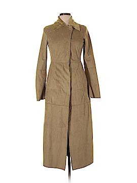 Sisley Coat Size 38 (EU)