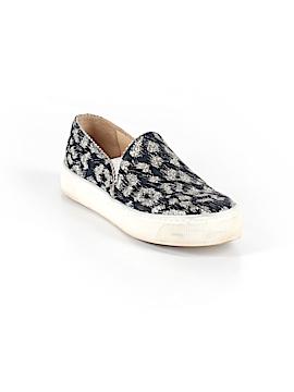Stuart Weitzman Sneakers Size 6