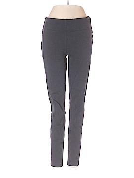 Ann Taylor LOFT Leggings Size S