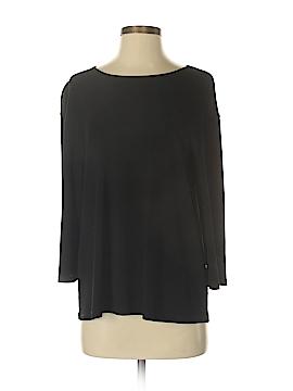 Vince. 3/4 Sleeve Blouse Size S
