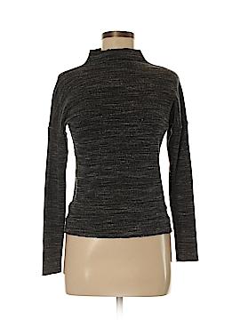 Nation Ltd.by jen menchaca Turtleneck Sweater Size M