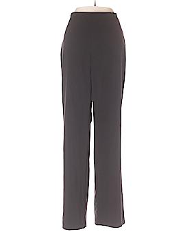 Croft & Barrow Casual Pants Size 4