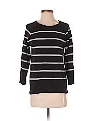 Joe Fresh Women Pullover Sweater Size S