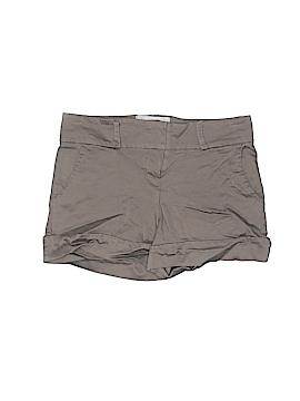 American Rag Khaki Shorts Size S
