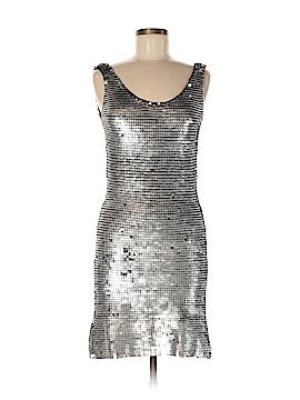 Nicole Miller Cocktail Dress Size M