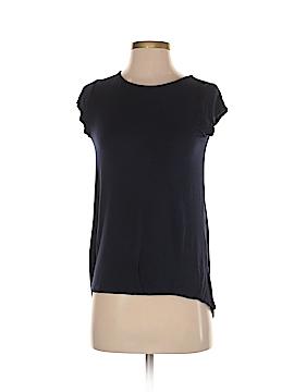 Kim & Cami Short Sleeve T-Shirt Size S