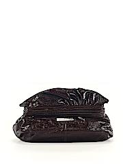 Loeffler Randall for Target Women Shoulder Bag One Size