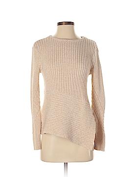 Metrio Pullover Sweater Size S
