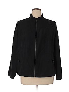 Studio Works Jacket Size 20w (Plus)