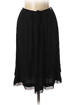 Chanel Casual Skirt Size 42 (EU)