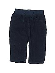 Baby Gap Boys Cords Size 12-18 mo