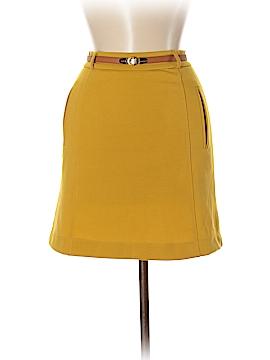 Velvet Heart Casual Skirt Size 6