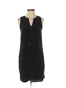 Amanda Uprichard Casual Dress Size P