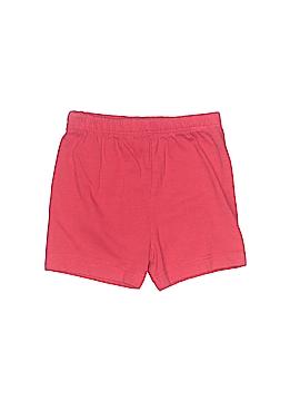 Swiggles Shorts Size 12 mo