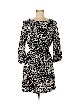 OVI Casual Dress Size M