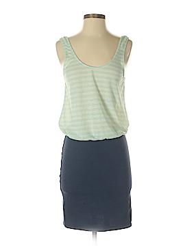 FP BEACH Casual Dress Size S (Petite)
