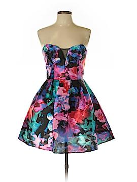 B. Darlin Cocktail Dress Size 11 - 12