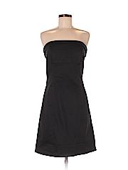 ABS Evening by Allen Schwartz Women Casual Dress Size 6