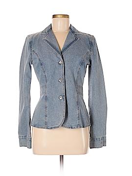 DKNY Jeans Blazer Size M