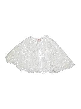 GB Girls Cardigan Size L (Youth)