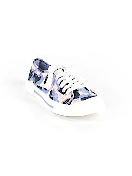 Rocket Dog Sneakers Size 8