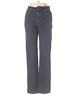 Gloria Vanderbilt Jeans Size 2