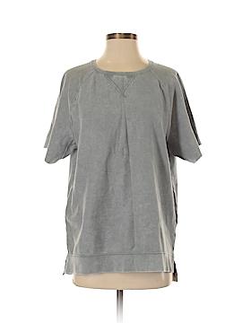 Mossimo Supply Co. Sweatshirt Size M