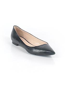 Giorgio Armani Flats Size 37.5 (EU)