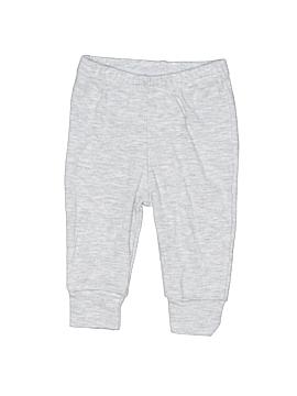 Rene Rofe Casual Pants Size 3-6 mo