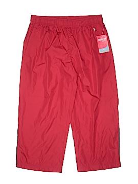 Danskin Now Track Pants Size 4 - 6