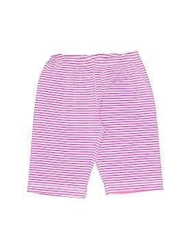 Chez Ami Shorts Size 6X