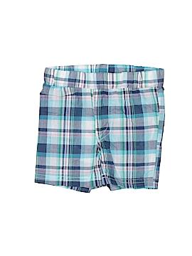 Andy & Evan Shorts Size 3-6 mo