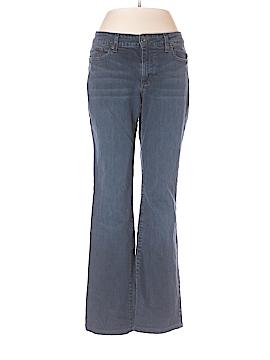 DKNYC Jeans Size 10