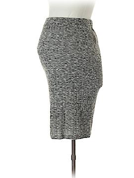 Motherhood Casual Skirt Size S (Maternity)
