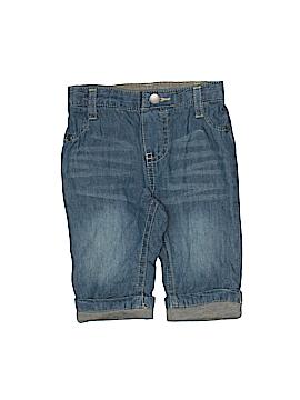 Genuine Kids from Oshkosh Jeans Newborn