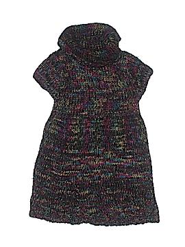 MissUnderstood Dress Size 6