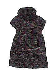 MissUnderstood Girls Dress Size 6