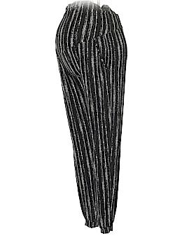 Tart Casual Pants Size XS (Maternity)