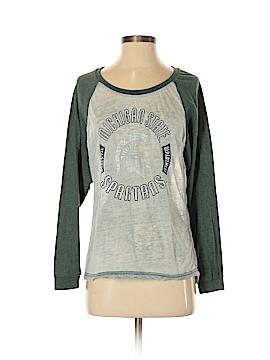 Colosseum Athletics Long Sleeve T-Shirt Size XS