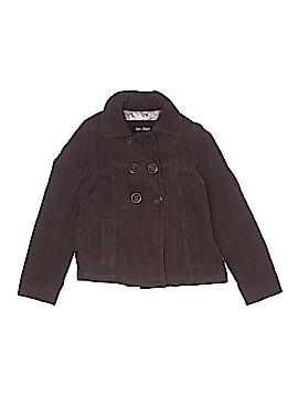 Me Jane Jacket Size M (Youth)