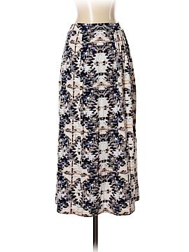 Cynthia Rowley Casual Skirt Size XS