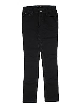 Wrangler Jeans Co Jeans Size 14R