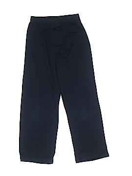 FT Apparel Khakis Size 5