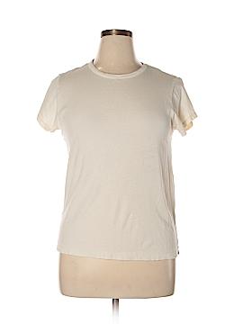 Lou & Grey Short Sleeve T-Shirt Size XL