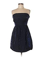 Guess Jeans Women Cocktail Dress Size 9