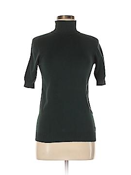 Twin-Set Simona Barbieri Turtleneck Sweater Size M