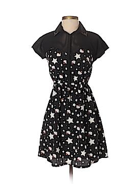 Hello Kitty Casual Dress Size S