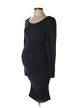 Tart Casual Dress Size L