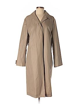 Jil Sander Jacket Size 40 (IT)