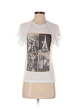 Freeze Short Sleeve T-Shirt Size XS
